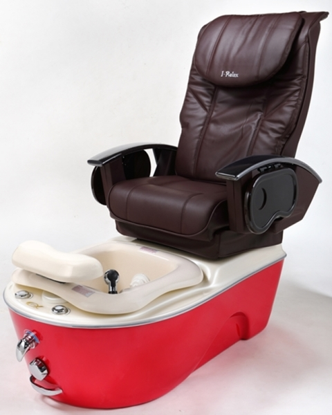 kalopi spa pedicure chairs